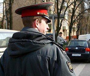На улице Камерный переулок было обнаружено тело 75-летнего мужчины с ножом в спине