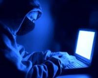 В Германии задержана группа хакеров