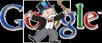 Якубович Google